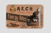 Arch Healty Snacks Kakao Chia Hindistan Cevizi