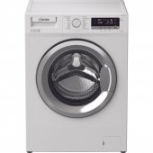 Altus Al 8120 X A+++ 8 Kg 1200 Devir Çamaşır Makinesi