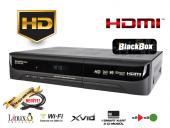 Goldmaster Hd 1070 Pvr Dijital Uydu Alıcısı
