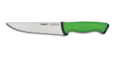 Pirge Duo Kasap Bıçağı No 2