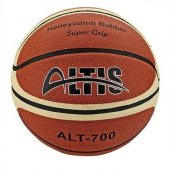 Altis Basketbol Topu No 7 Alt700