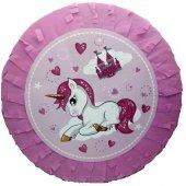 Unicorn Pinyata Doğum Günü Partisi İçin