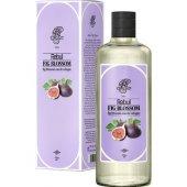 Rebul Fig Blossom İncir Kolonyası 270 Cc (Cam Şişe)