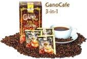 Gano Cafe 3 İn 1 Gano Cafe 3in1 Gano Excel Kahve