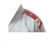 Greenhill Judo Elbisesi Gh Judo