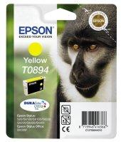 Epson Sty.s20 Sx100 105 205 400 405 Sarı Kartuş