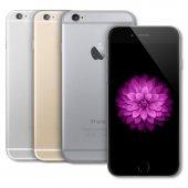 Apple İphone 6 Plus 16gb Distribütör Garanti Cep Telefonu Outlet