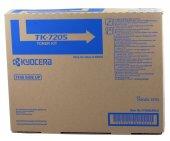 Kyocera Mita Taskalfa 3510i Toner (Tk 7205)