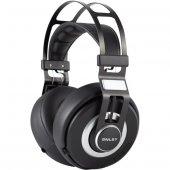 Bergmann Ah T20w Bluetooth Kulaklık