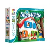 Smart Games Snowwhite Pamuk Prenses