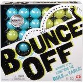 Bounce Off (Kutu Oyunu) Mattel