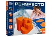 Perspecto Cliko 2d 3d (Orjinal Lisanslı Faturalı Ü...