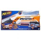 Nerf Roughcut