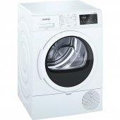 Siemens Wt45rv00tr A++ 8kg Çamaşır Kurutma Makinesi