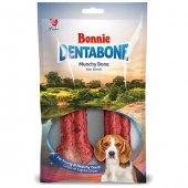 Bonnie Munchy Köpek Ödül Kıtır Kemik 2 Li