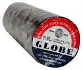 Globe İzole Elektrik Bant 10 Adet
