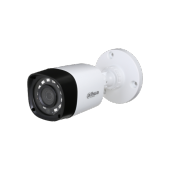 Dahua Hac Hfw1200rp 0360b S3 2mp Hdcvı Ir Bullet Kamera