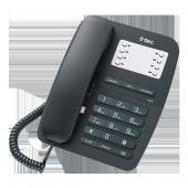 Ttec Tk 2800 Masa Üstü Telefon