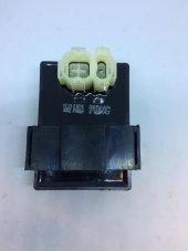 Motoran Cbs 150 Cdi (Beyin) Orjinal