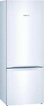 Profilo Bd3257w2nn A+ Kombi No Frost Buzdolabı