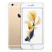 Apple İphone 6s 16 Gb (Apple Türkiye Garantili) Cep Telefonu