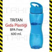 Tritan Tupperware Gıda Plastiği 0 Bpa Free...