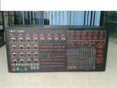Mst12000 Ecu Sinyal Simülatör Ve Test Platformu, E...