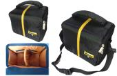 Yeni Tip Nikon Kare Çanta