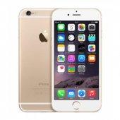 Apple İphone 6s 32 Gb (Apple Türkiye Garantili) Cep Telefonu Outl
