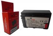 Sony Hdr Ux3e, Hdr Ux5, Hdr Ux5e Bataryası