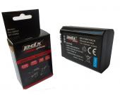 Pdx Np Fw50 Batarya,sony Nex 5db Kamera Bataryası...