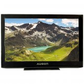 Auson 19 Hd Ready Led Tv (220v 12 Volt) (Hdmı Vga Usb)