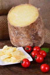 Karaman Divle Obruk Peyniri 500 Gr Güvenilir Gıda ...
