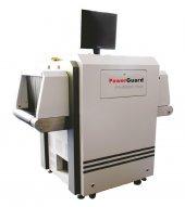 Pg 5030c Plus X Ray Cihazı