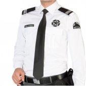 özel Güvenik Gömlek
