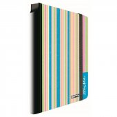 Defter 20x28 120 4 Dikiş Sk Blue Notes 1075 Gıpta