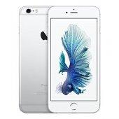 Apple İphone 6s 64 Gb (Apple Türkiye Garantili) Cep Telefonu Swap
