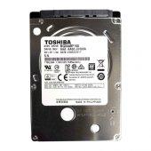 Toshiba 2.5 1tb 128mb 5400rpm Mq04abf100