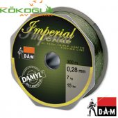 D A M İmperial Carp Misina 270 Mt.(0.30 Mm)