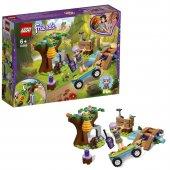 Lego 41363 Friends Mianın Orman Macerası