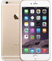 Apple İphone 6 16 Gb Cep Telefonu Outlet