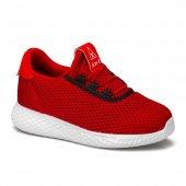 Freelee Kırmızı Erkek Çocuk Ayakkabı