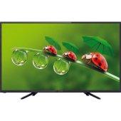Awox 43 109 Ekran Dahili Uydulu Full Hd Led Tv
