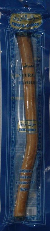 Natural Uzun Misvak
