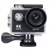Angel Eye Authentic H9 4k Ultra Hd Wifi 2