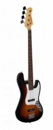 Extreme Xb25sb Bas Gitar