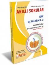 Türk Dış Politikası Iı