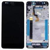 Htc Desire 825 Lcd Ekran Dokunmatik Çıtalı + Tamir Seti