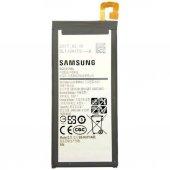 Samsung Galaxy J5 Prime G530 Eb Bg530bbc Batarya Pil + Tamir Seti