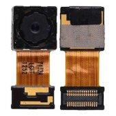 Lg G3 Stylus D690 D690n D693 Arka Kamera